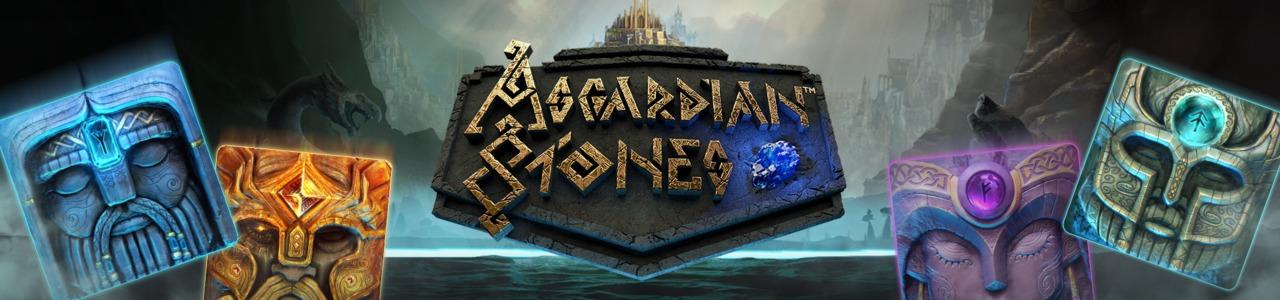04 asgardian stones desktop banner 1960x480