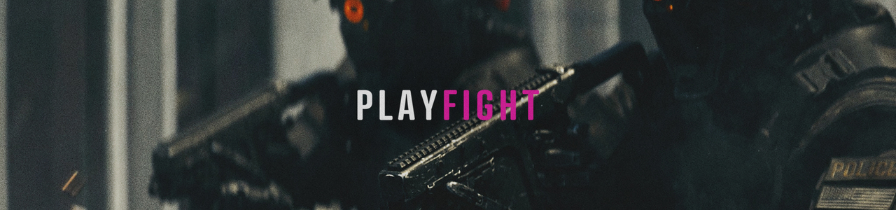 Jobs at Playfight VFX