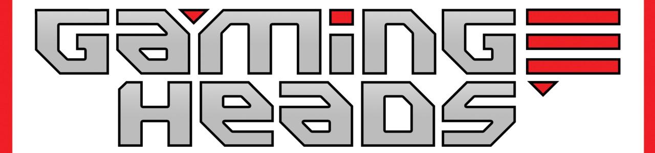 Gaming heads logo %282%29