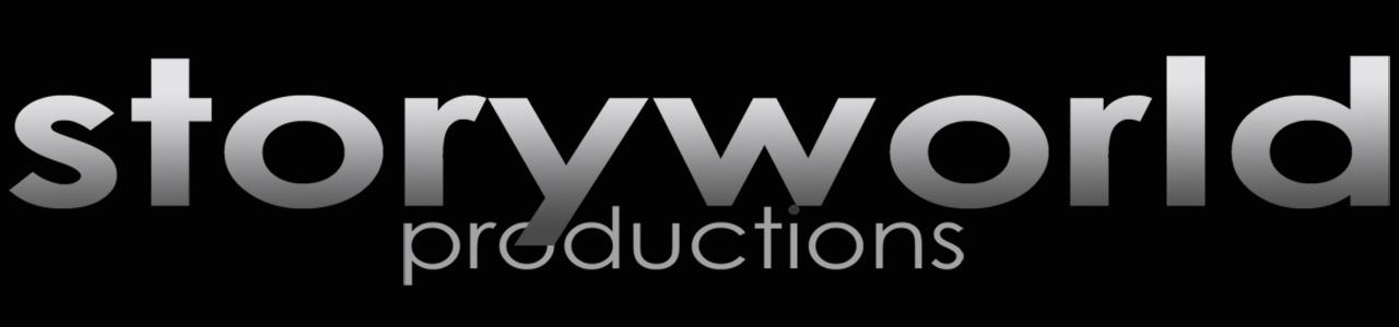 Jobs at StoryWorld Productions Ltd