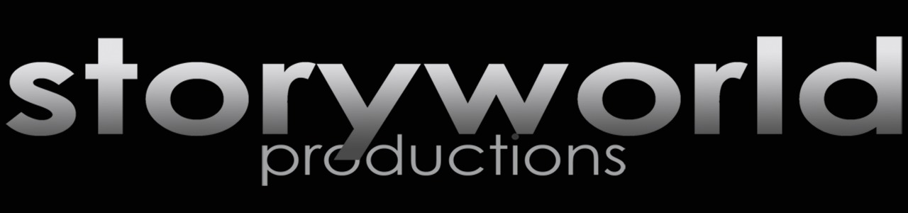 Storyworld logo   banner