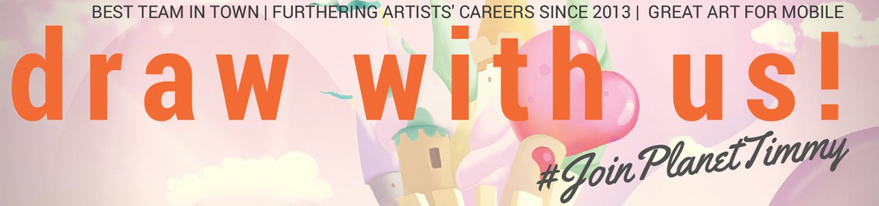 Best team timmystudios tmestudios hiring artists artstation