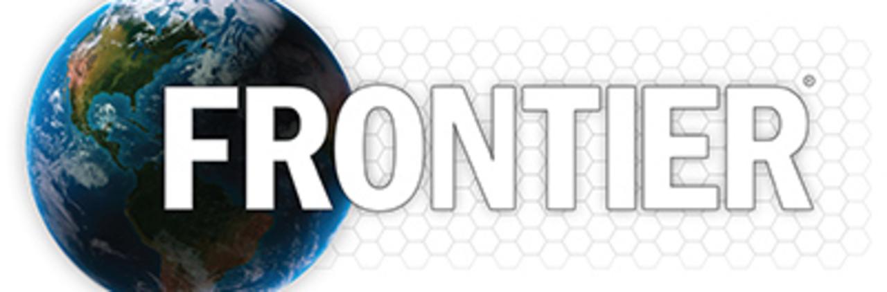 Frontier logo 2016 white 400px