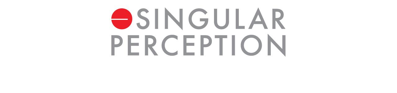 Jobs at Singular Perception srl