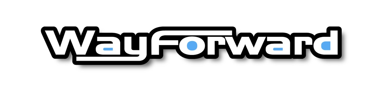 Wayforward logo 1280x300