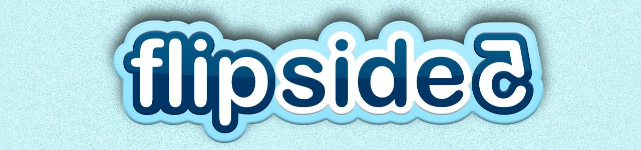 Flipside5 text 1280x300