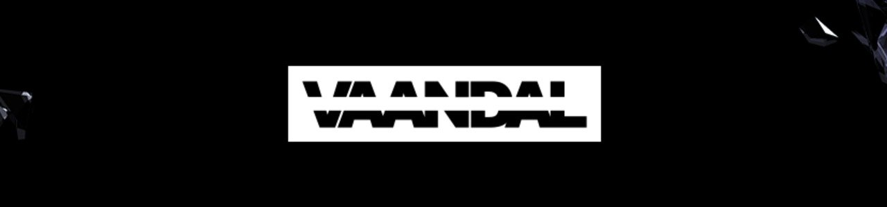Jobs at VAANDAL Creative Inc.