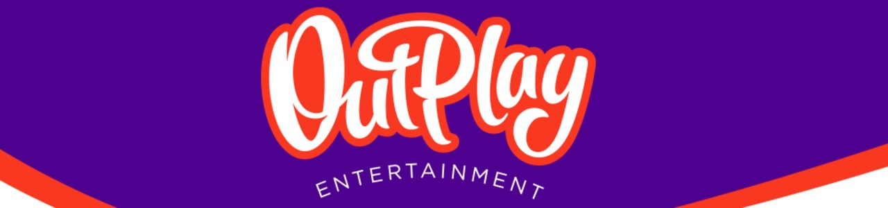 Jobs at Outplay Entertainment