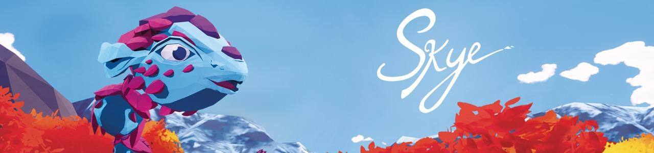 Artstation banner 01