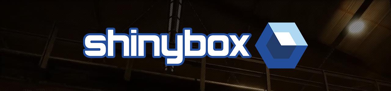 Jobs at ShinyBox LLC