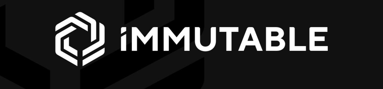 Jobs at Immutable