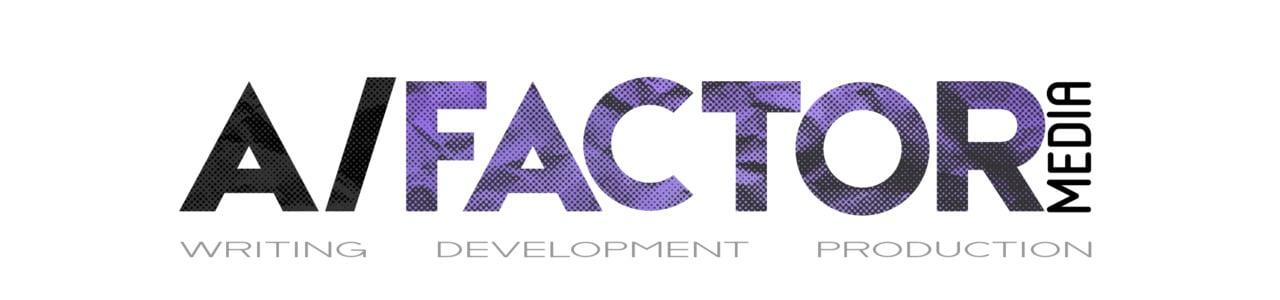 Jobs at AFACTOR Media