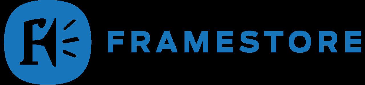 Jobs at Framestore
