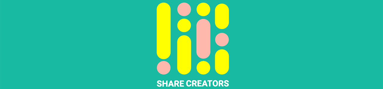 Jobs at Share Creators