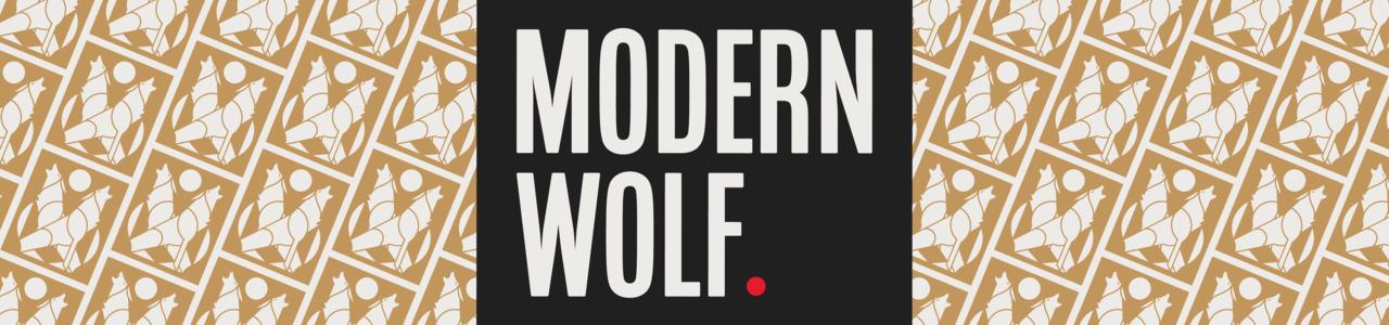 Jobs at Modern Wolf