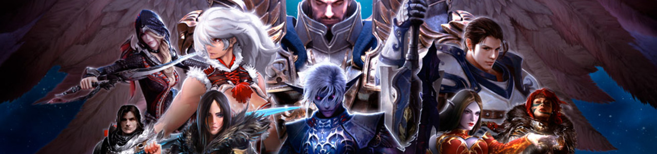 Jobs at ArenaNet