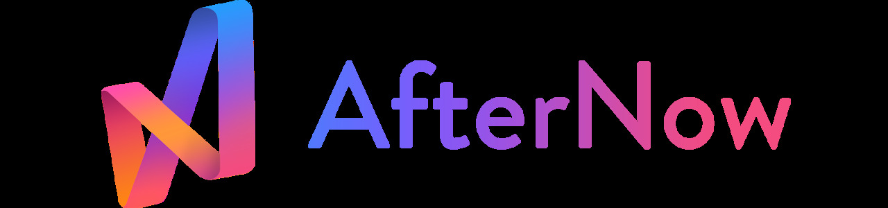 Jobs at AfterNow