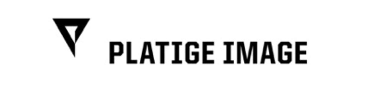 Jobs at Platige Image S.A.