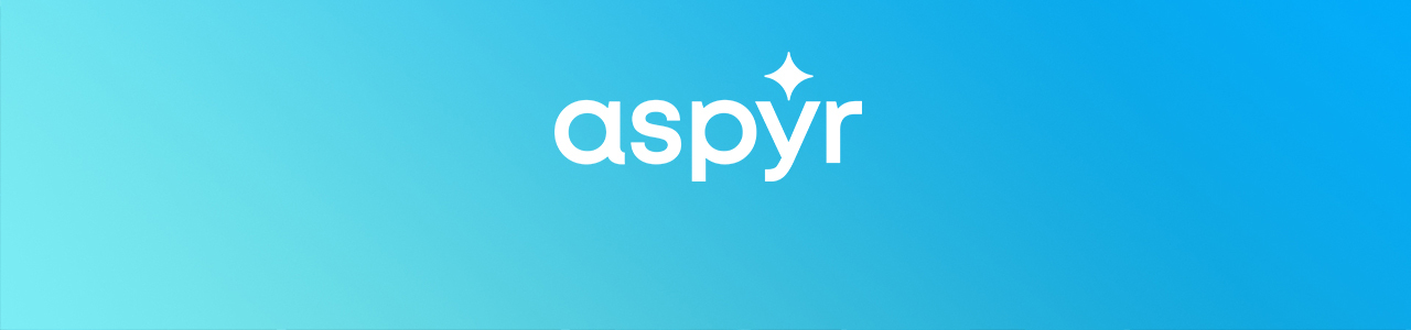 Jobs at Aspyr Media, Inc.