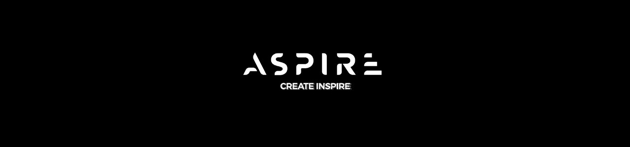 Jobs at ASPIRE Creative Network