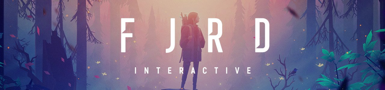 Jobs at FJRD Interactive