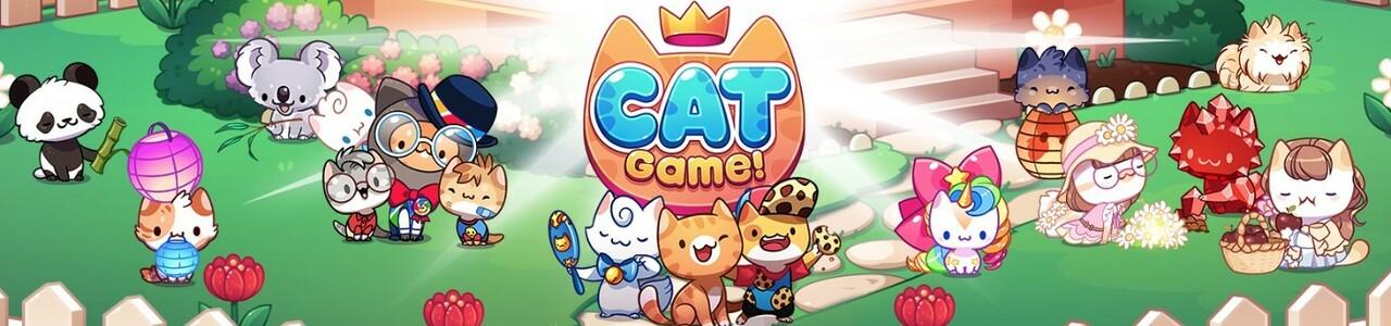 Jobs at Mino Games