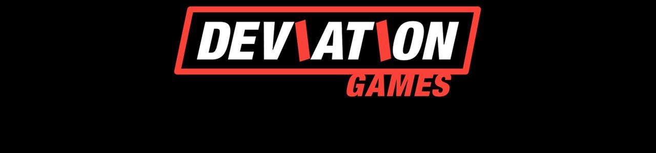 Jobs at Deviation Games