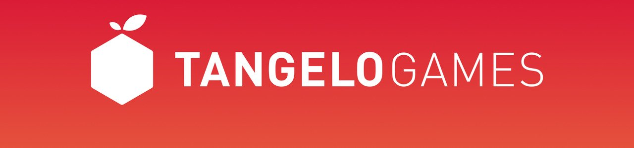 Jobs at tangelo games