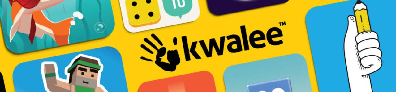 Jobs at Kwalee Ltd