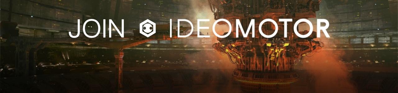 Jobs at IDEOMOTOR CULTURE MEDIA CO.,LTD.
