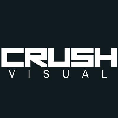 Jobs at Crush Visual