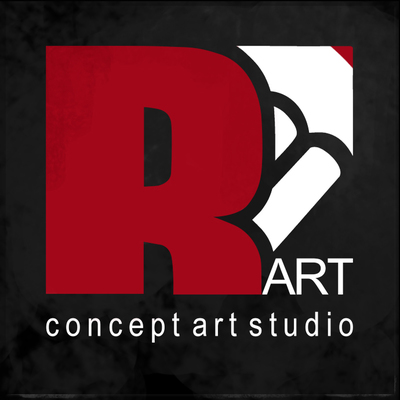 Jobs at RedPencil Art Studio 锐画工作室