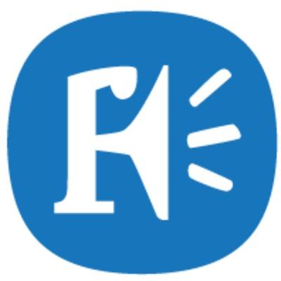 Icon dblue