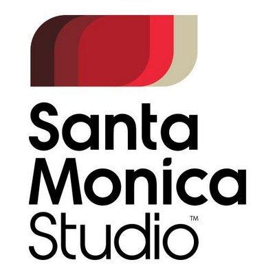 Jobs at Santa Monica Studio
