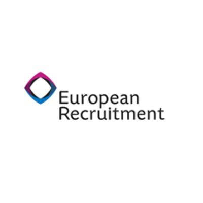 Jobs at European Recruitment
