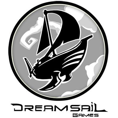 Jobs at DreamSail Games