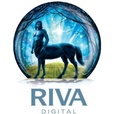 Jobs at Riva Digital