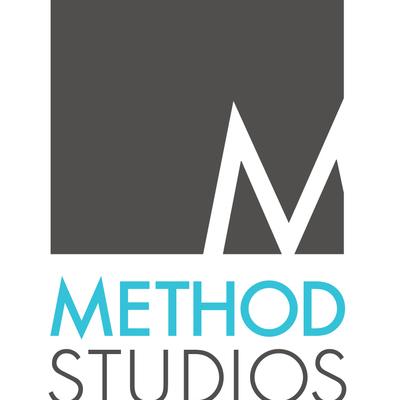 Jobs at Method Studios