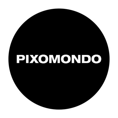 Jobs at PIXOMONDO