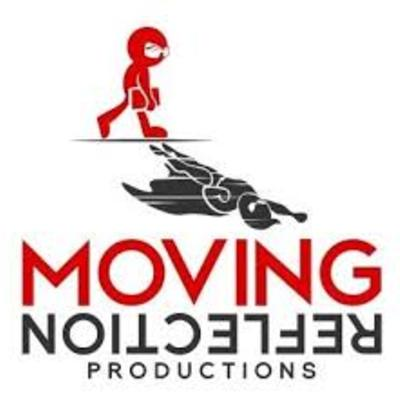 Jobs at Moving Reflection Production