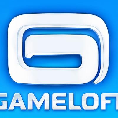 Jobs at Gameloft New Zealand