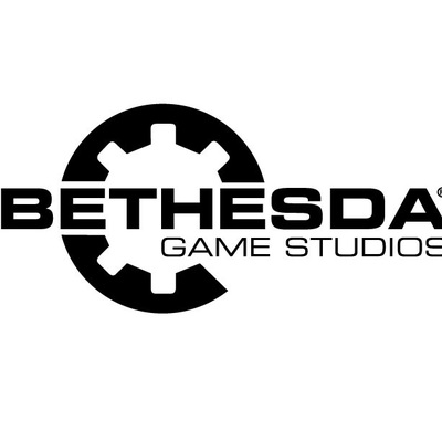 Jobs at Bethesda Game Studios