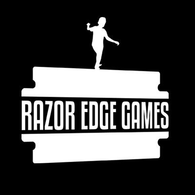 Reg logo