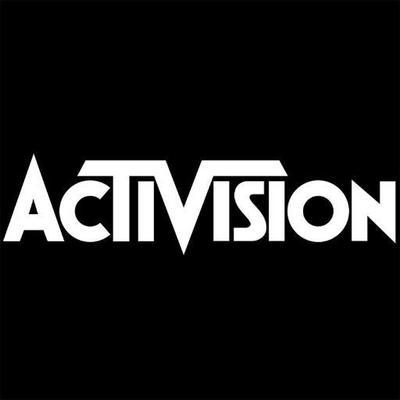 Jobs at Activision