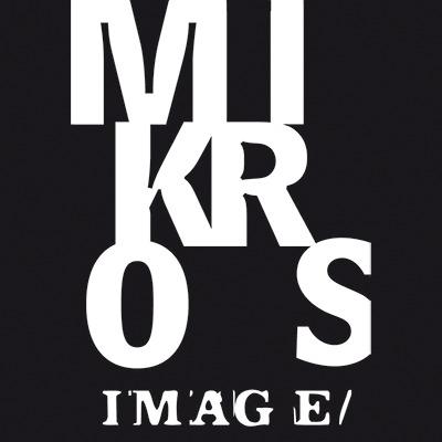 Jobs at Mikros Image Canada