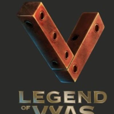 Jobs at Vansh Games