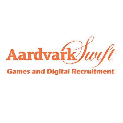 Jobs at Aardvark Swift