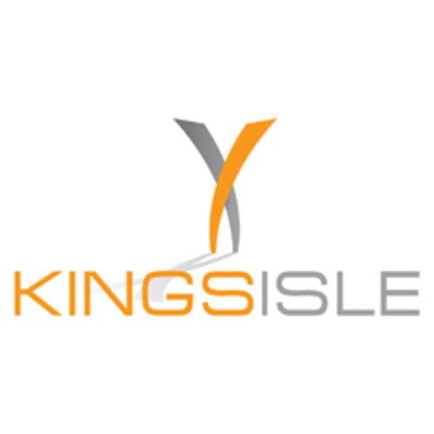Jobs at KingsIsle Entertainment