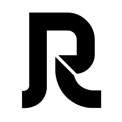 Jobs at Reloaded Games