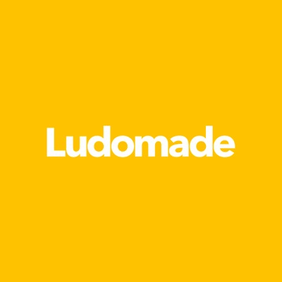 Jobs at Ludomade